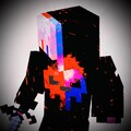 Qryptix avatar
