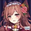 Cucumber_Melqn avatar