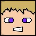 onsro avatar