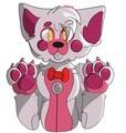 EmeraldFox141 avatar