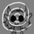 Kalidora avatar
