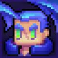 Nameniok avatar