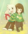 ShadowMC1478 avatar