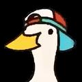 Colin1196 avatar