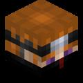 06Rich avatar