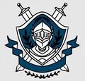 AzureKnights avatar
