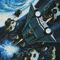 astroidbuster-VE avatar
