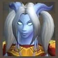 Meandria avatar