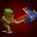 Watermelon_Sir avatar