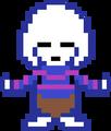 Gbuddy avatar