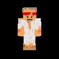 DerrekCraft avatar