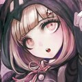Bluuberii avatar