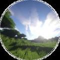 manificolol avatar