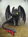 Dragon_family avatar