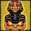 AsafeSamuel avatar