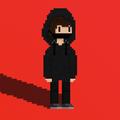 timee avatar