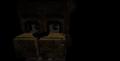 forknotspoon avatar