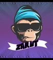 Zarut avatar