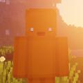EyJay avatar