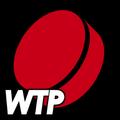 WhatThePuckPT avatar