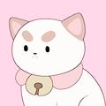 Coco_Sunshine avatar