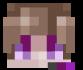 celestial_dude avatar