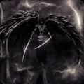 ItsSchatten avatar