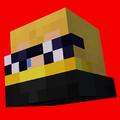 Ninja Fandi avatar