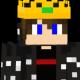 Mr_MAXimus5 avatar