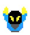 Arbiter451 avatar