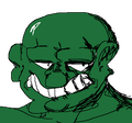Akogiri avatar