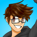 GenZVirus avatar