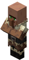 pronetherite145 avatar