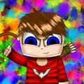 Fenoox avatar