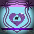 YoltsValter208 avatar