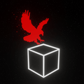 SpacEagle17 avatar