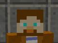 R3dedede avatar