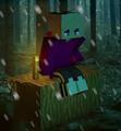 Crawels_ avatar