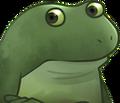 MrZeffy avatar