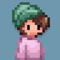 fooff avatar