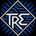therealergo avatar