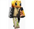 zouge avatar