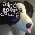JackyBorderCollie avatar