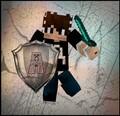 AegonCraft avatar
