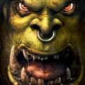 BigBossForp avatar
