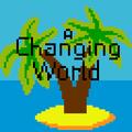 A-Changing-World avatar