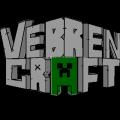 Dbeer21 avatar