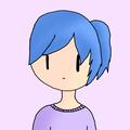 LittleFufu09 avatar