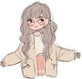 sad_yuri avatar