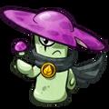diamond squad avatar